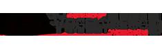 Vogelvreugd Wierden Logo